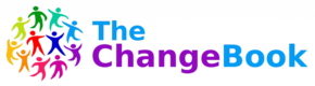 Logo of TheChangebook